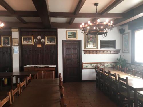 Ristorante pizzeria in Vendita a Settimo Milanese