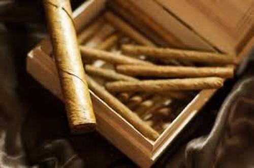 Tabaccheria ricevitoria in Vendita a Gorgonzola
