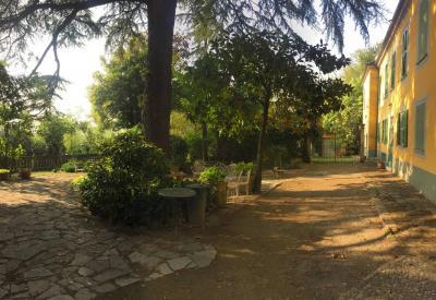 Casa indipendente in Vendita a Tortona