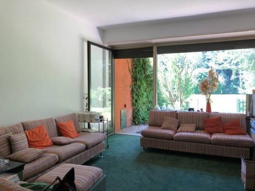 Appartamento in Vendita a Cassina Rizzardi