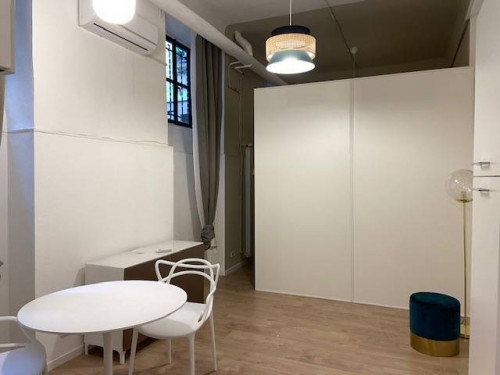 Loft / open space in Affitto a Milano