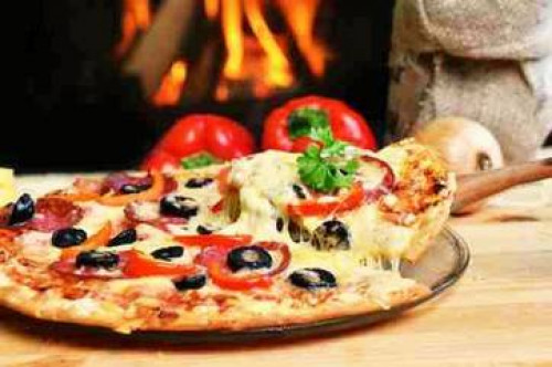 Ristorante pizzeria in Vendita a Milano