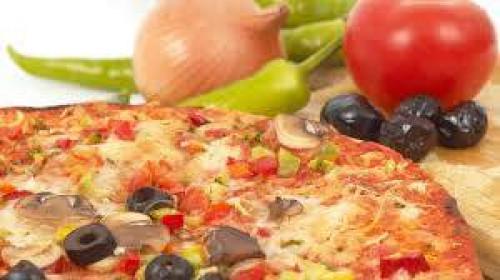 Ristorante pizzeria in Vendita a Corsico