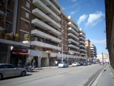 Vai alla scheda: Appartamento Affitto/Vendita Bari