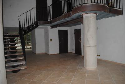 Appartamento in Affitto a Torre Pellice