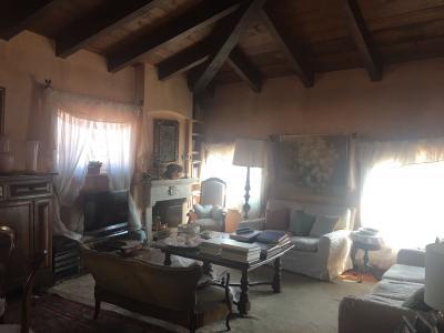 Appartamento in Affitto/Vendita a Pinerolo