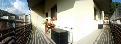Appartamento in Vendita a Porte