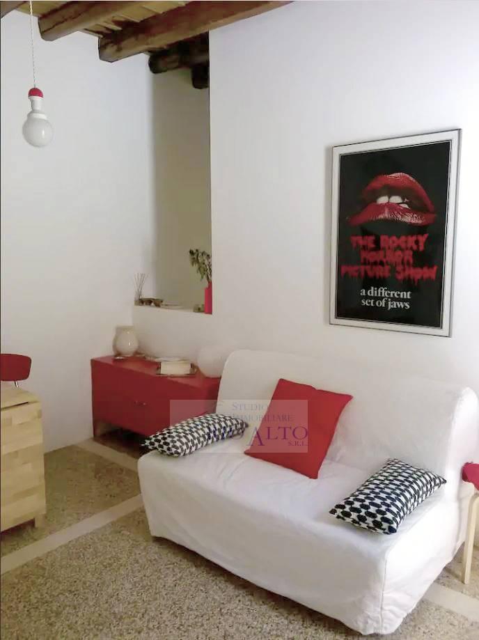 venezia vendita quart: s. elena studio-immobiliare-rio-alto