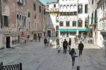 Storehouse for Sale to Venezia