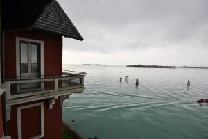 Bi-Locale in Vendita a Venezia