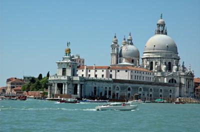 Immobile di prestigio in Vendita a Venezia