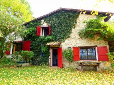 Casa singola in Vendita a Asolo