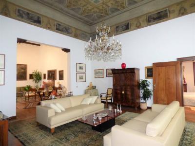 Piano Nobile in Vendita a Venezia