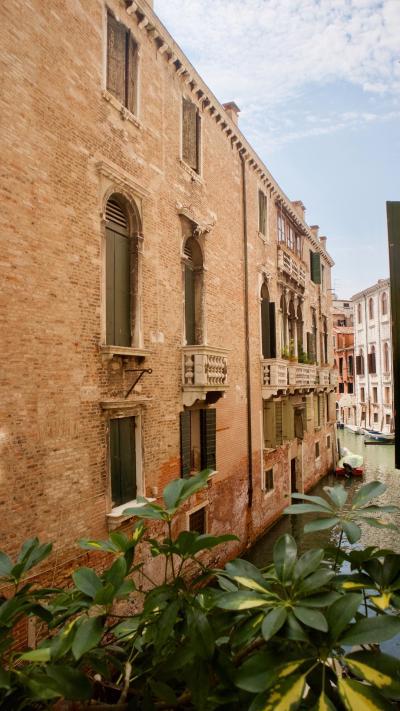 Piano Nobile for Sale to Venezia