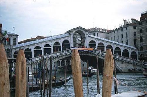 Attività commerciale in Affitto/Vendita a Venezia