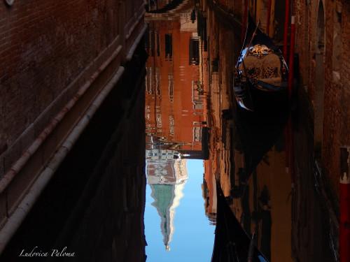 Locale commerciale in Affitto/Vendita a Venezia