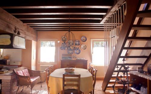 House for Sale to Venezia