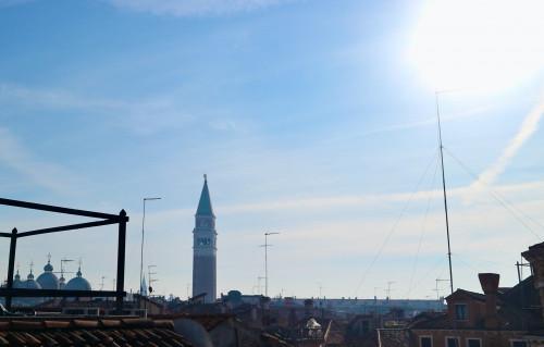 Flat for Sale to Venezia