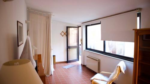 Flat for Rent to Venezia
