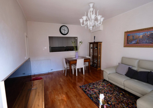Flat for Sale to Venezia