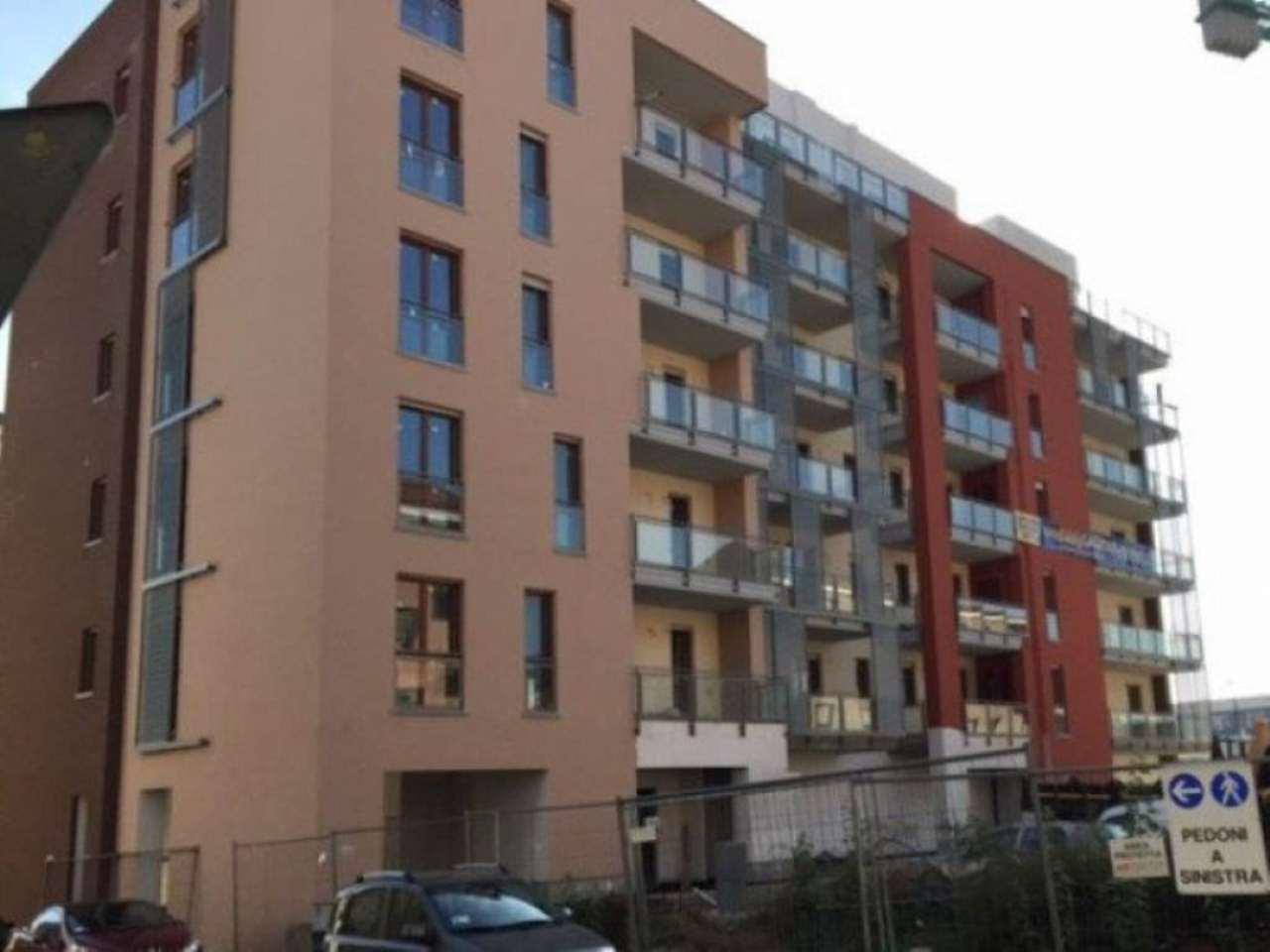 Vai alla scheda: Appartamento Vendita Rivoli