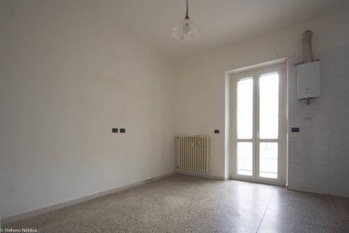 Vai alla scheda: Appartamento Vendita Grugliasco