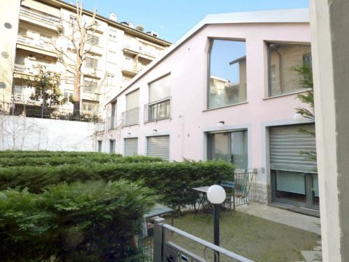Vai alla scheda: Loft / Open Space Vendita Torino