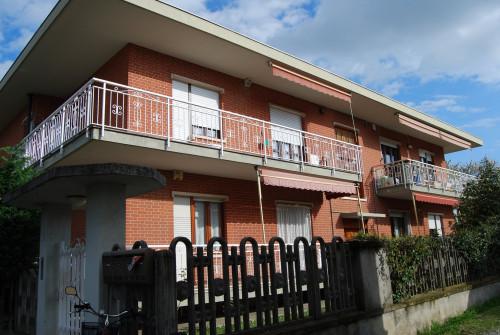 Vai alla scheda: Appartamento Vendita Rivalta di Torino