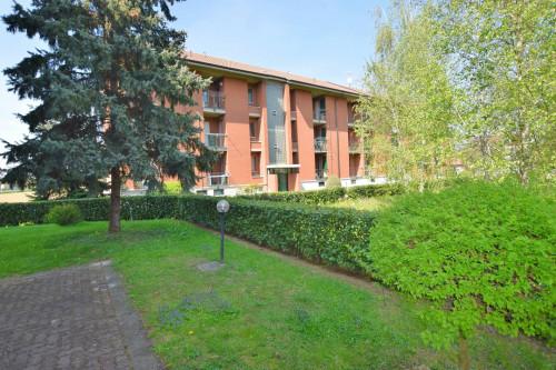 Vai alla scheda: Appartamento Vendita Villastellone