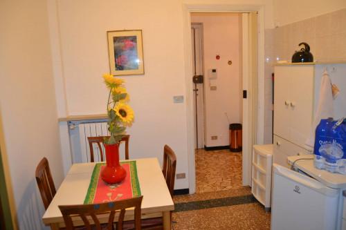 Vai alla scheda: Appartamento Affitto Torino