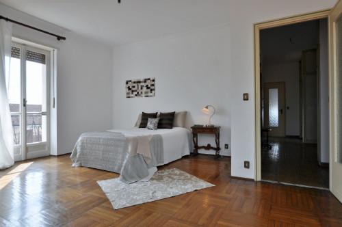 Vai alla scheda: Appartamento Vendita Moncalieri