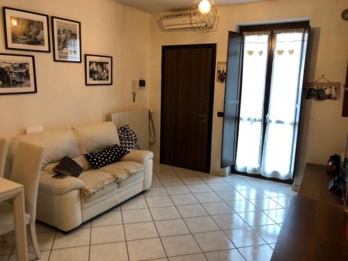 Vai alla scheda: Appartamento Vendita Piobesi Torinese