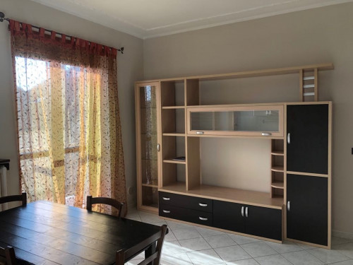Vai alla scheda: Appartamento Affitto Vinovo