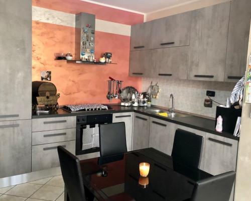 Vai alla scheda: Appartamento Affitto Candiolo
