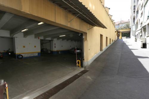 Vai alla scheda: Box / Posto auto Vendita Torino
