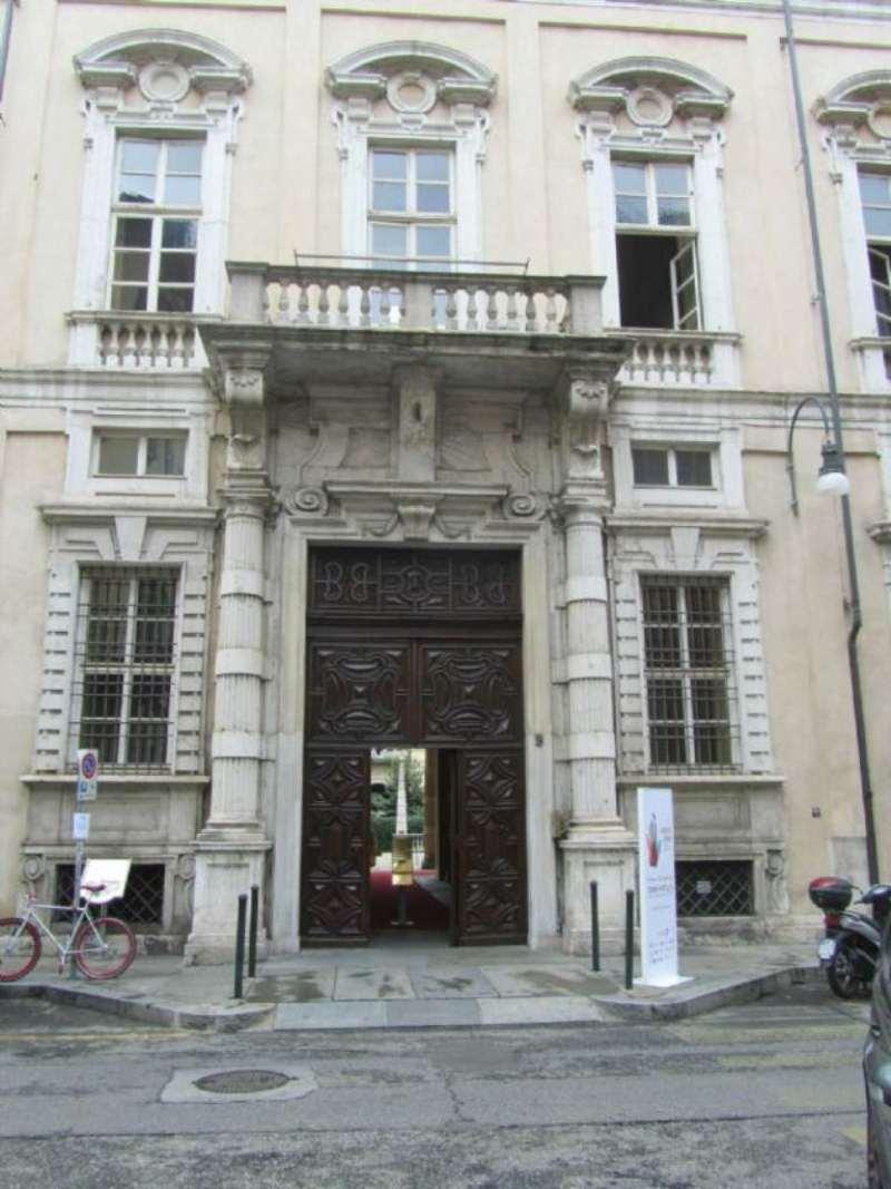 torino vendita quart: centro square-servizi-immobiliari-s.a.s.