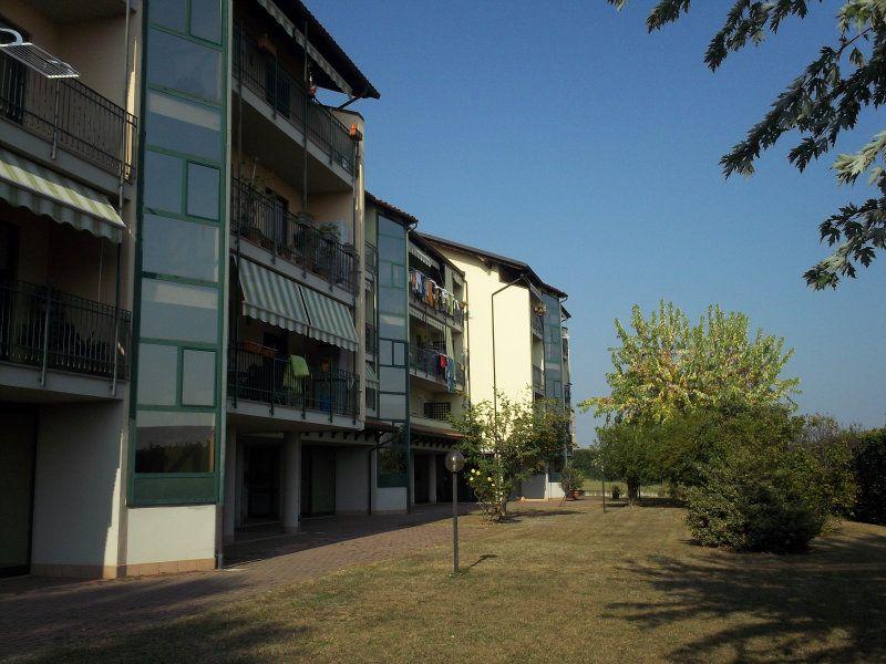 Foto 1 di Appartamento ViaXXV Aprile, San Maurizio Canavese