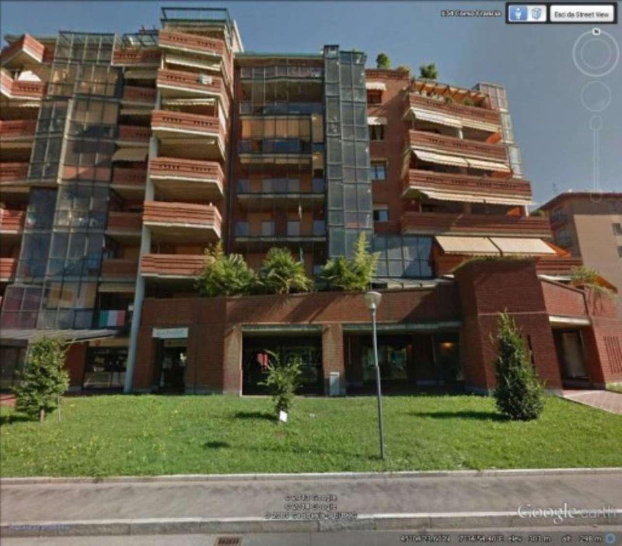 Negozio / Locale in vendita a Collegno, 9999 locali, zona Località: ReginaMargherita, prezzo € 190.000 | CambioCasa.it