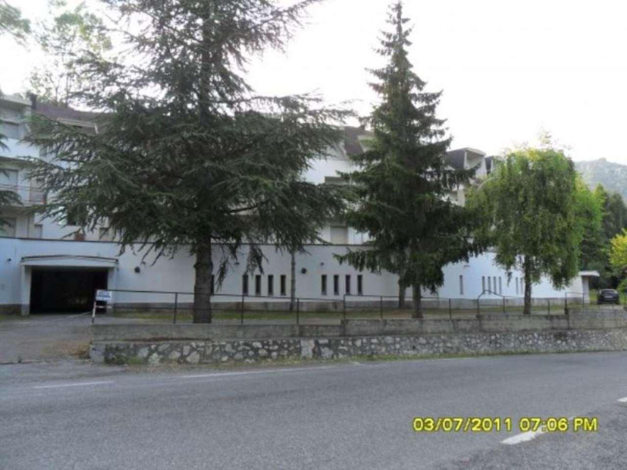 Appartamento in vendita a Viola, 2 locali, zona Località: Semicentro, prezzo € 23.000 | CambioCasa.it