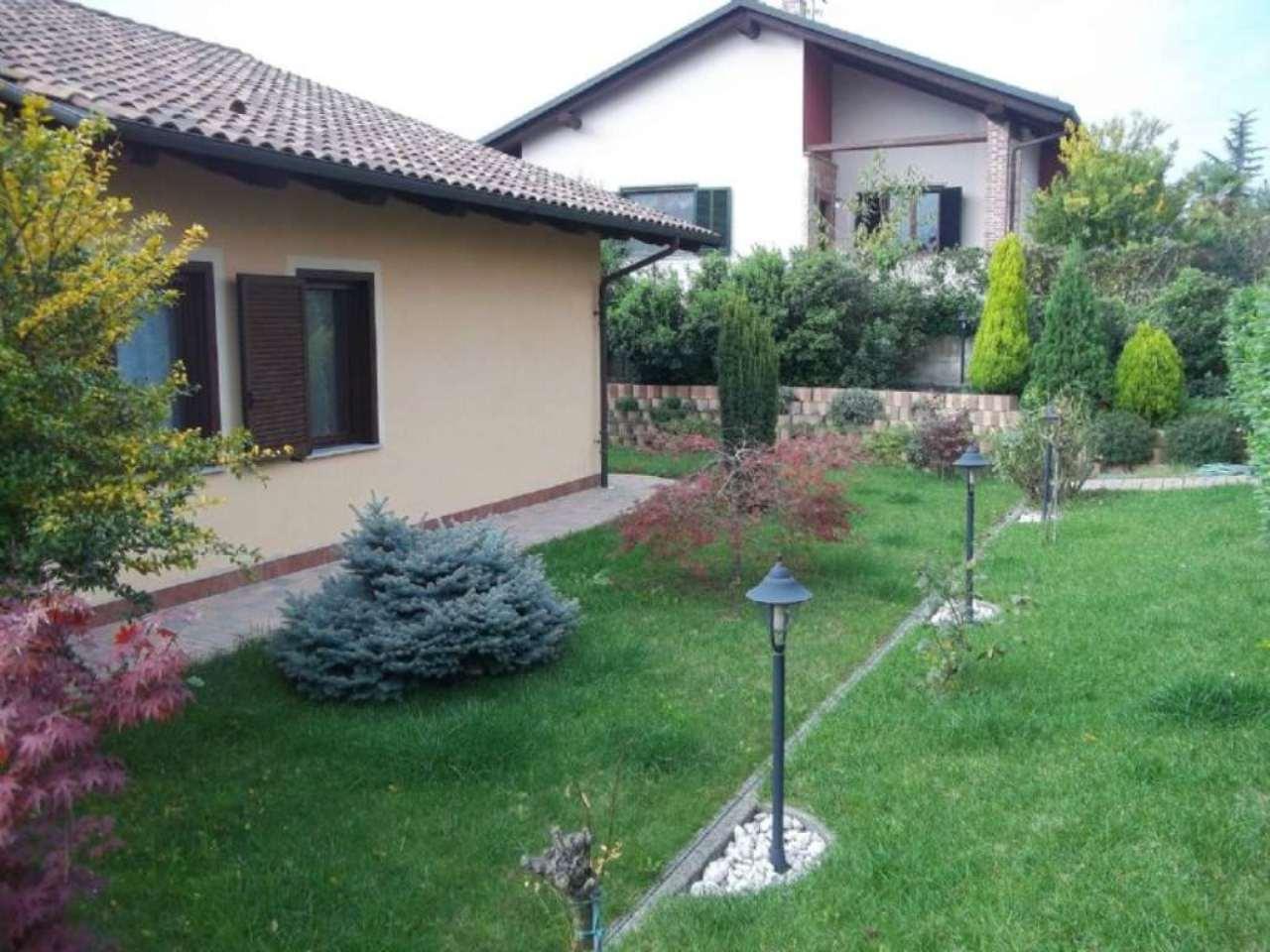 Villa in vendita a Cocconato, 15 locali, zona Località: CocconatoTuffo(asti, prezzo € 240.000 | PortaleAgenzieImmobiliari.it