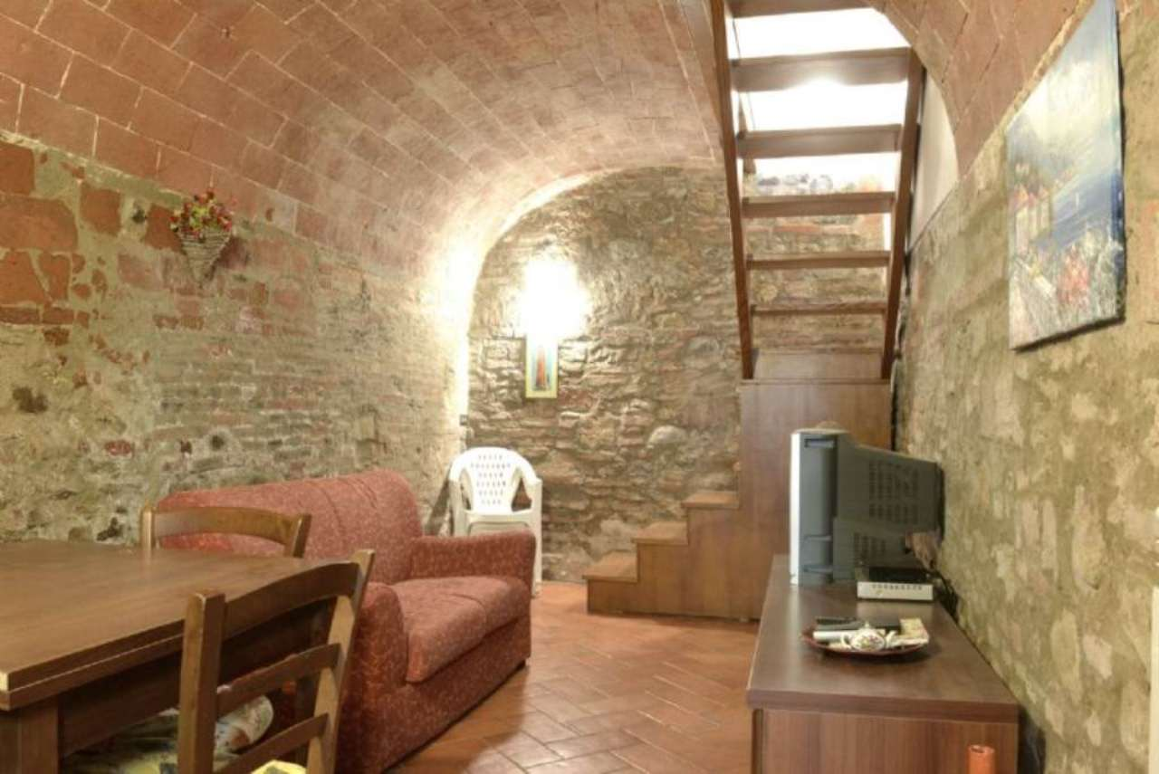 Apartment for Sale to Lajatico