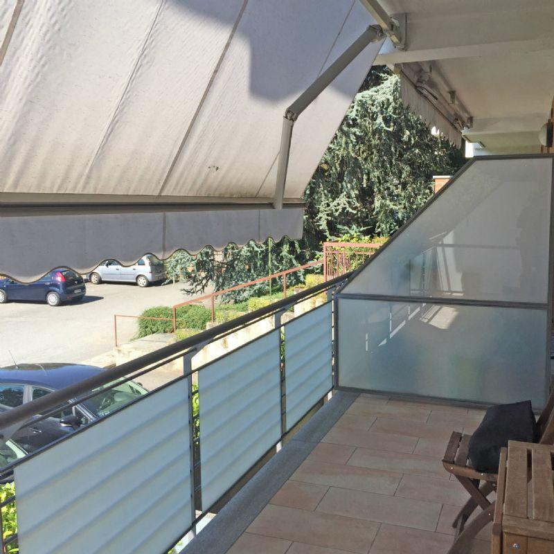 Appartamento in vendita a Vinovo, 1 locali, zona Località: Vinovo, prezzo € 80.000 | CambioCasa.it