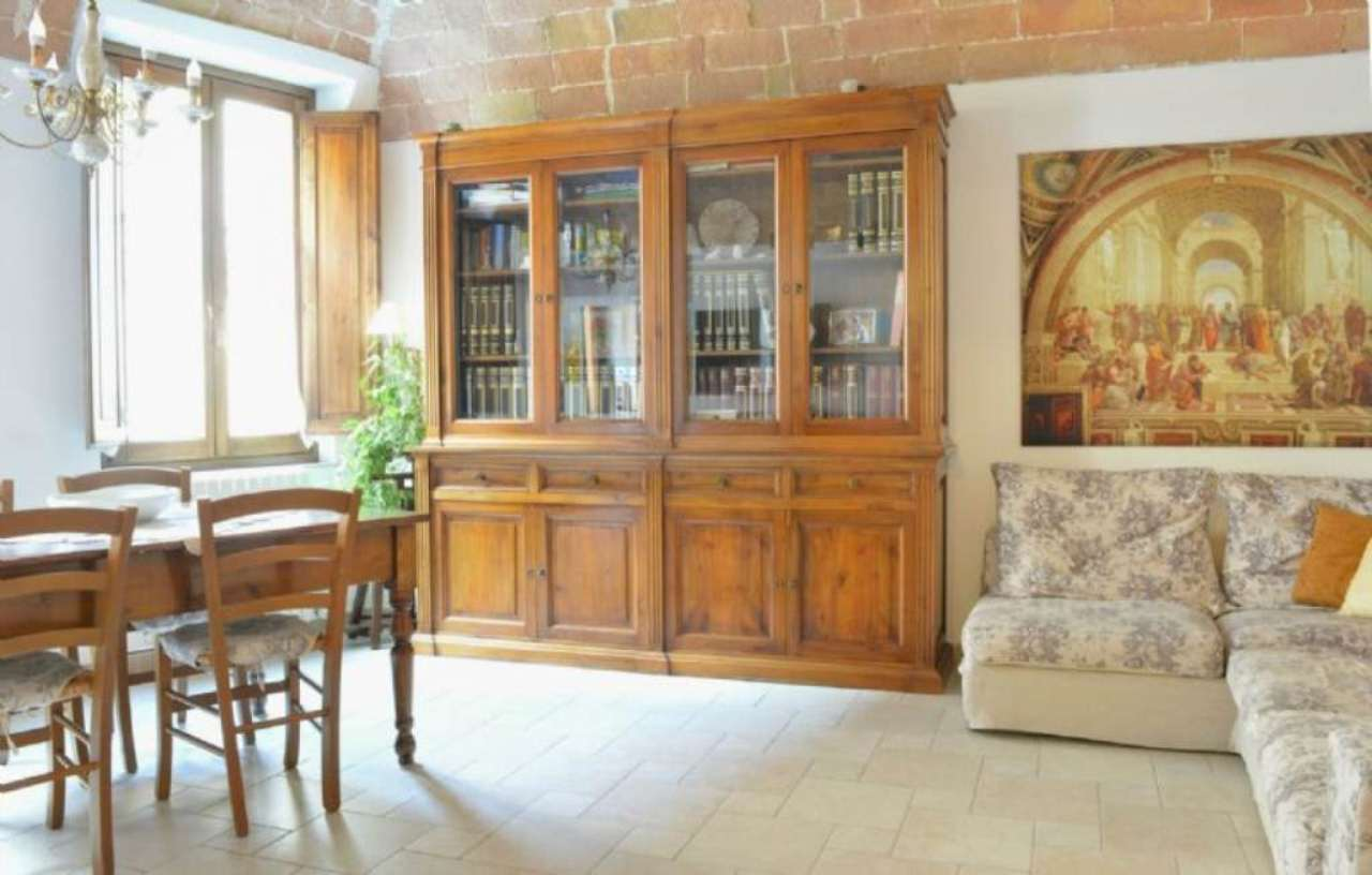 for Sale to Volterra
