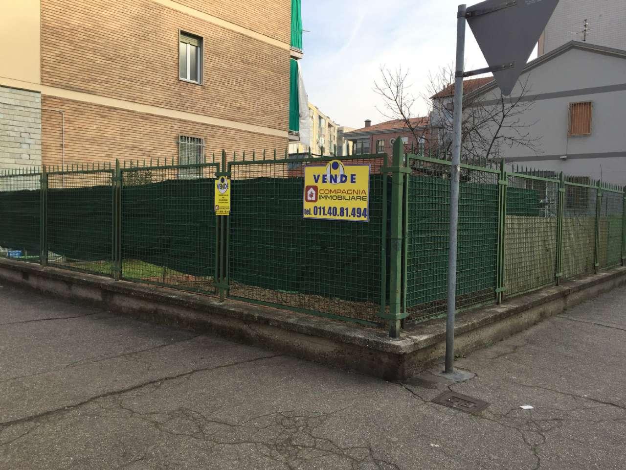 torino vendita quart: parella, pozzo strada compagnia-immobiliare-grugliasco