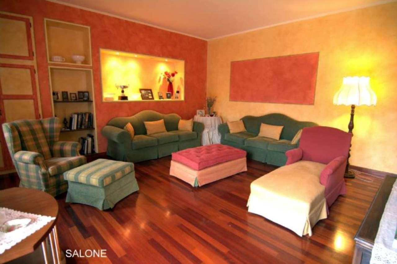 Rustico / Casale in vendita a Albugnano, 12 locali, zona Località: Collinare, prezzo € 370.000 | PortaleAgenzieImmobiliari.it