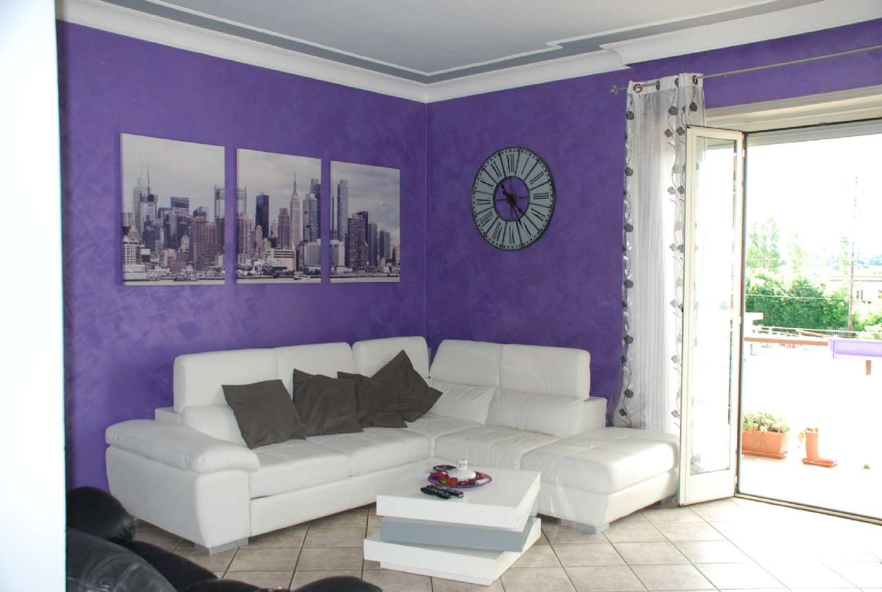 Appartamento in vendita a Vinovo, 4 locali, zona no, prezzo € 160.000 | PortaleAgenzieImmobiliari.it