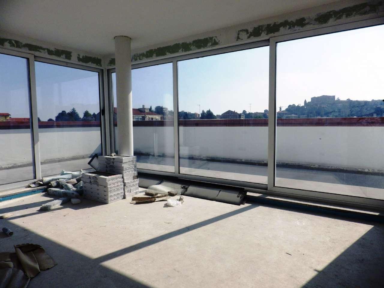 Appartamento in vendita a Rivoli, 5 locali, zona Località: C19, prezzo € 674.000 | CambioCasa.it