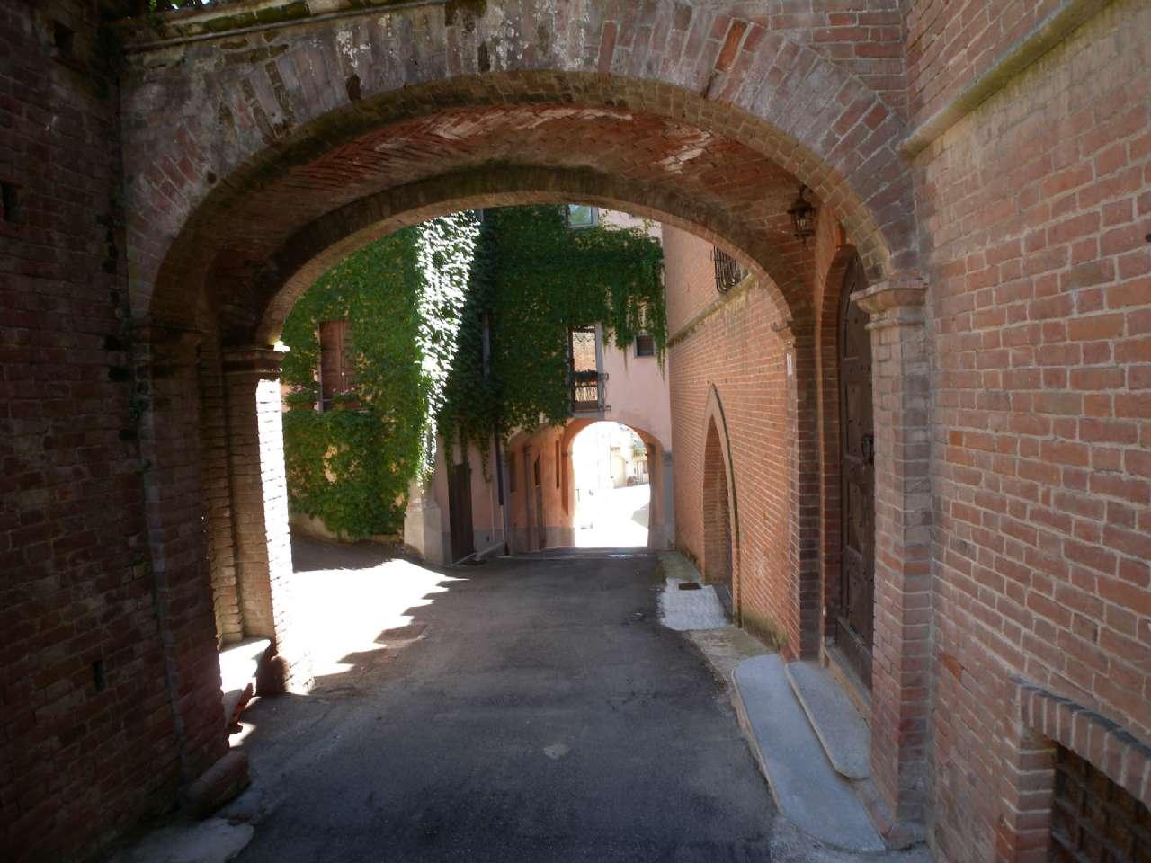 Soluzione Indipendente in Vendita a Sala Monferrato