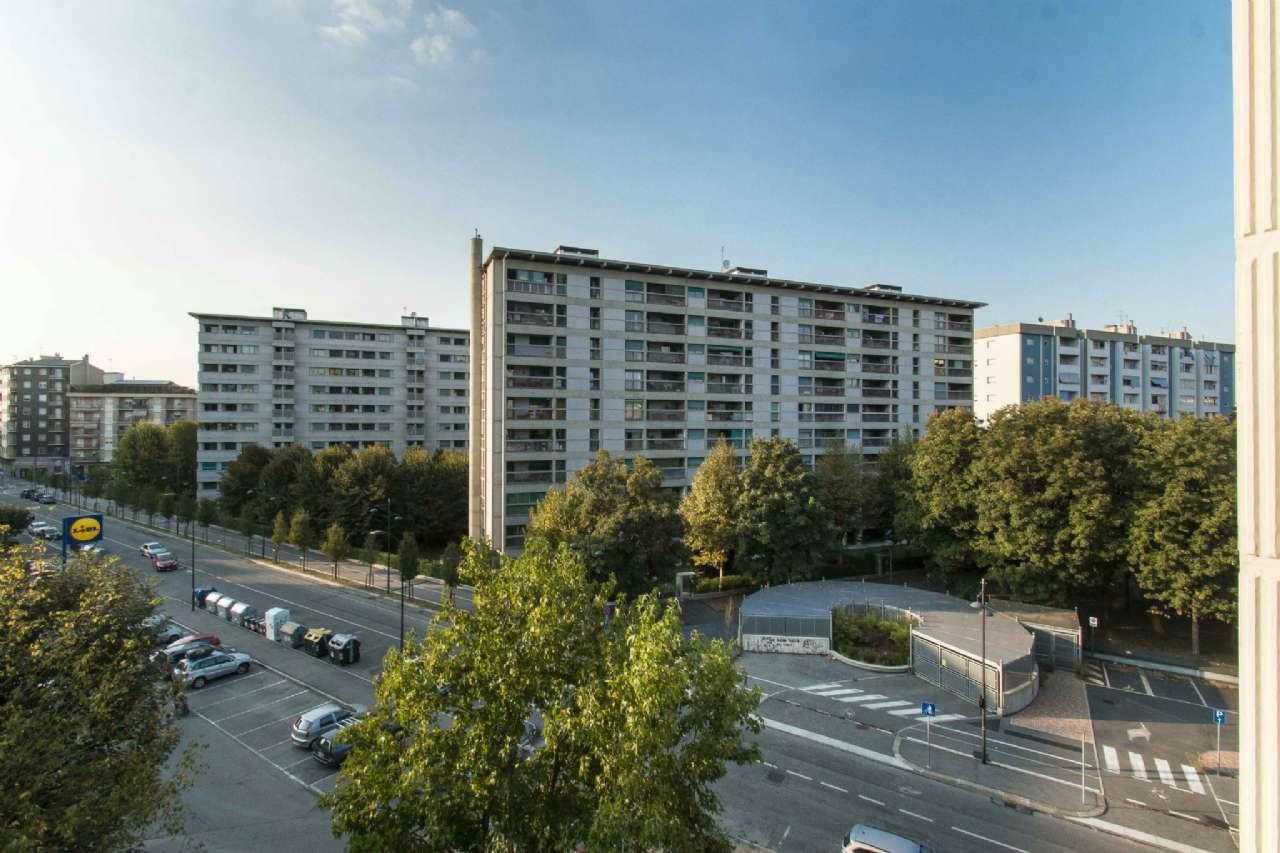 Appartamento, 140 Mq, Vendita - Torino (Torino)