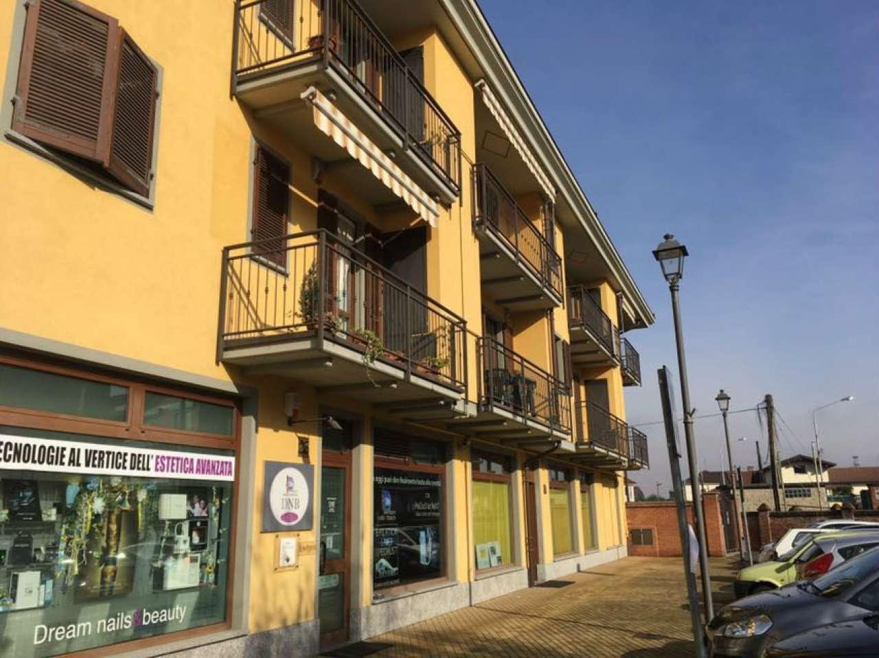 Negozio / Locale in vendita a Candiolo, 9999 locali, zona Località: Centralissima, prezzo € 225.000 | PortaleAgenzieImmobiliari.it